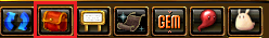 inventory.png