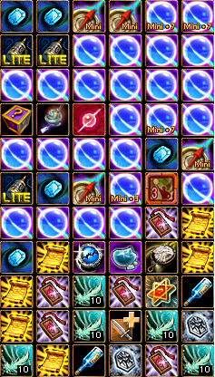 inventory4.png