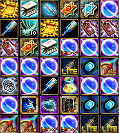 inventory5.png
